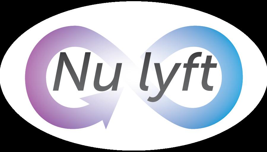 NovaThreads-NuLift