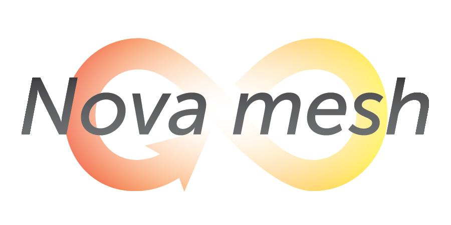 NovaThreads Nu-Mesh