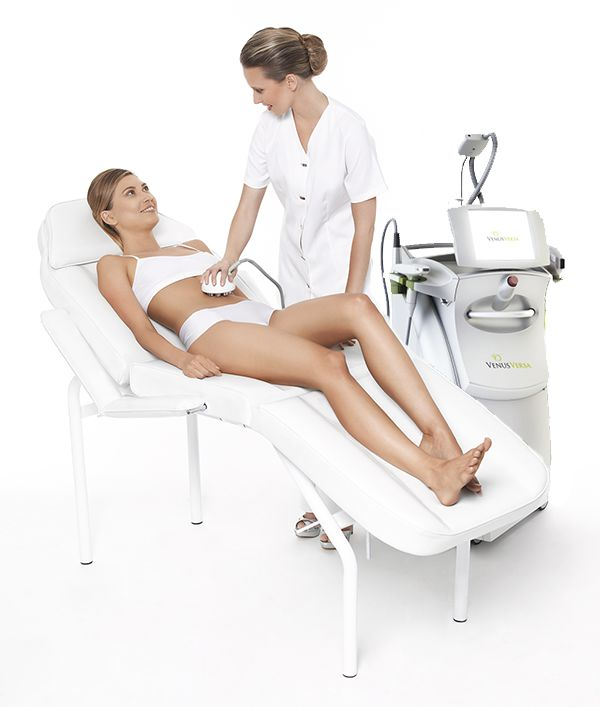 Body Contouring Treatment