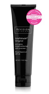 Intellishade Revision Skincare