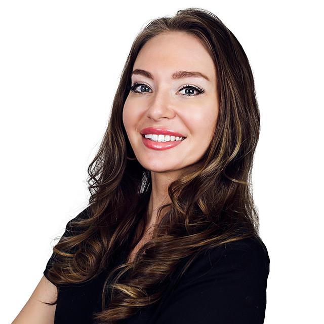 Megan Lamborn