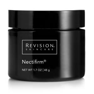 Nectifirm Revision Skincare